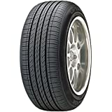 Hankook Optimo H426 3/4 Groove Radial Tire - 185/60R15 84H