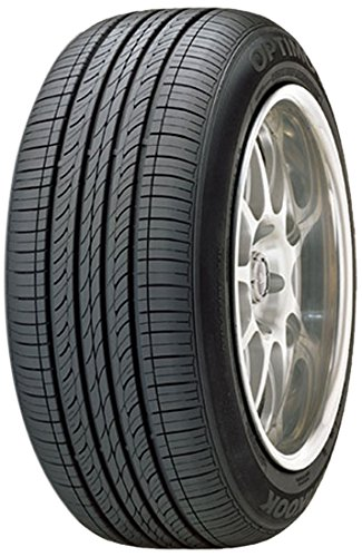 195//65R15 91S Hankook Optimo H426 3//4 Groove Radial Tire