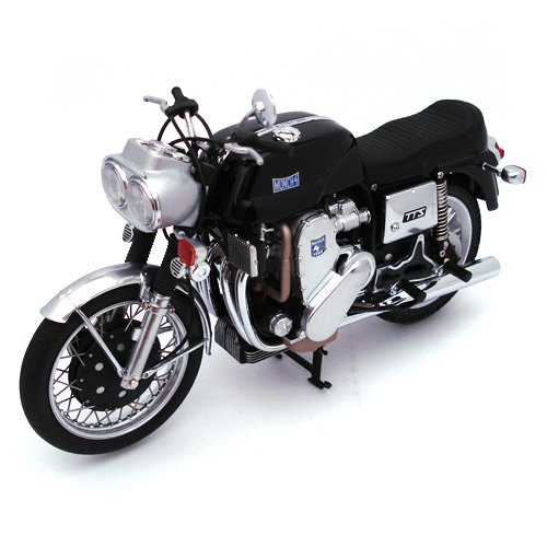人気定番 MINICHAMPS 1/12スケール B00064SC8W ミュンヒ MAMMUT 4 TTS (バイク) 1966 1/12スケール MINICHAMPS B00064SC8W, ペダル、エアロのダックスガーデン:236fa25c --- test.ips.pl