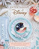 Entertaining with Disney: Exceptional Events From