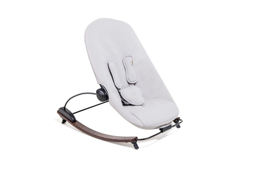 Bloom Coco Organic Lounger