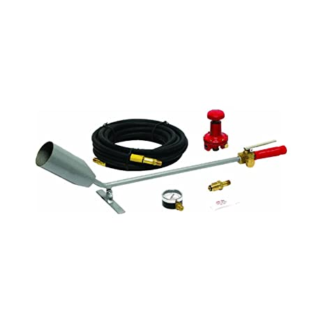 Flame Engineering RT BASIC Basic Roofing Torch Kit