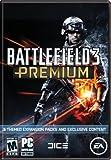 Battlefield 3: Premium [Download]