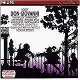 Mozart:Don Giovanni Hlts