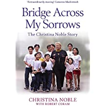 Bridge Across My Sorrows