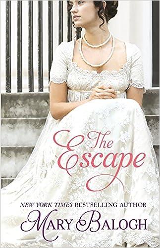 Book The Escape (Survivors' Club)