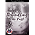 Rekindling Their Faith (Shifter Unit Book 1)