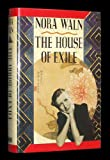 img - for The House of Exile book / textbook / text book