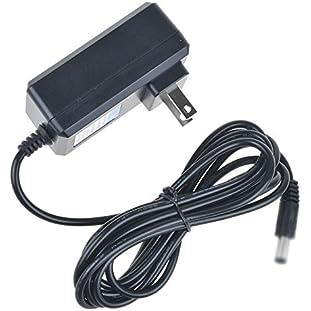 BestCH Adapter TP LINK Extender Charger