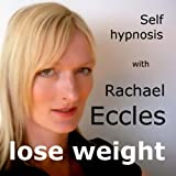 Self Hypnosis - Lose Weight