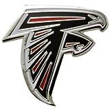 NFL Atlanta Falcons Logo Pin