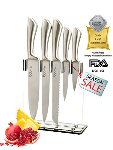 6-pc-stainless-steel-kitchen-gadgets-appliances-cutlery-knife-block-set-8-chef-bread-carving-4-1-2-u