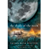 The Shade of the Moon (Life As We Knew It Series Book 4)