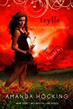 Trylle: The Complete Trilogy: Switched, Torn, and Ascend (A Trylle Novel)