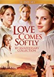 Love Comes Softly (10th Anniversary Collection) by 20th Century Fox