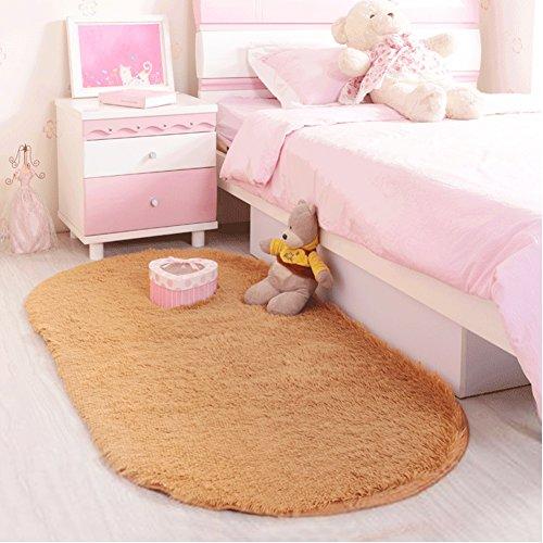 carpet cleaners shag - 6