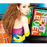 NEXT LEVEL【初回限定生産】(2CD+DVD)(ジャケットA)