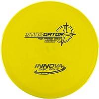 Innova Disc Golf Star Line Gator Golf Disc (Colors may vary)