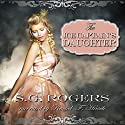The Ice Captain's Daughter Audiobook by S.G. Rogers Narrated by Rachel F. Hirsch