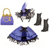Bratzillaz Accessory Pack - Wicked Night Out