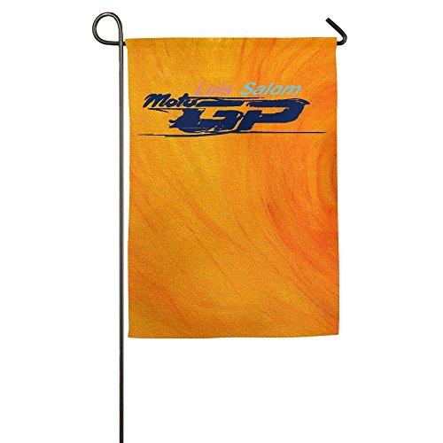 duola-motor-racer-glsp-39-decorative-garden-flag-family-banner-1218inch