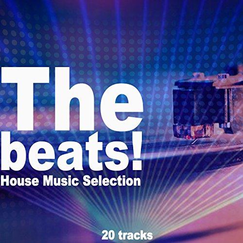 Best of Us (Datek's House Mix) (Best German House Music)