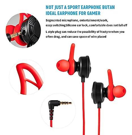 amazon com gaming headsets cogogo noise cancelling headphones rh amazon com