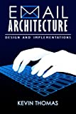 This book aims at helping system and network administrators and engineers gain a better understanding of E-mail Architecture, its design and implementation. This book will cover numerous aspects that play a role in the design and implementation of em...