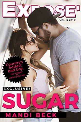 Sugar (Wrecked) ()