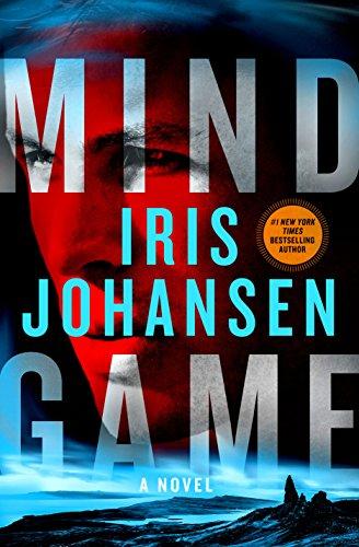 Mind Game: A Novel (Eve Duncan)