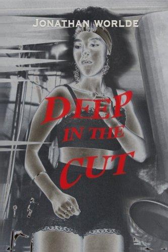 Deep in the Cut ebook