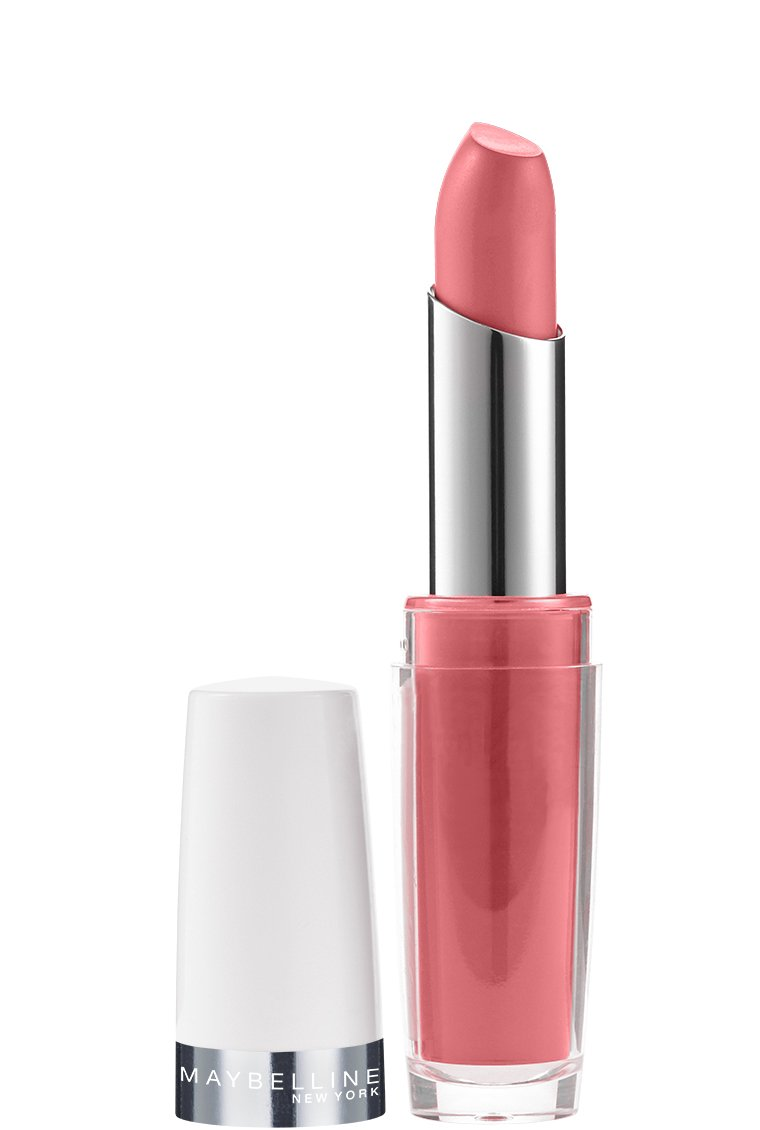 Maybelline New York Superstay 14 hour Lipstick, Keep Me Coral, 0.12 Ounce