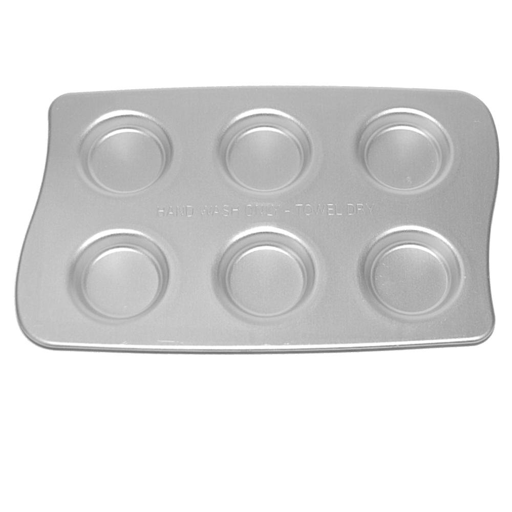 Easy-Bake Ultimate Oven Replacement Cupcake Pan