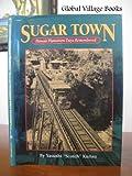 Sugar Town, Yasushi Kurisu, 0963115413