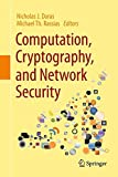 img - for Computation, Cryptography, and Network Security book / textbook / text book