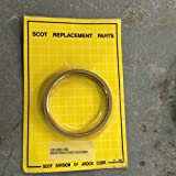 103.000.138, WEAR RING CASE, SCOT PUMP REPLACEMENT PARTS