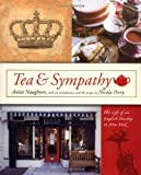 hole in one american pie - Tea and Sympathy