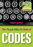 The Puzzle Addict's Book of Codes