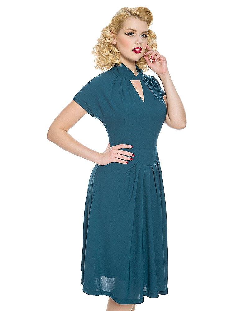 d46da2683a2b2 Top 10 wholesale Lindy Bop Dresses - Chinabrands.com