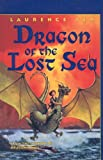 Dragon of the Lost Sea, Laurence Yep, 081247029X