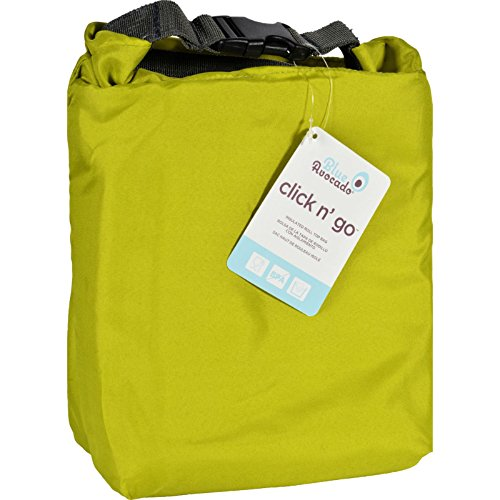 blue-avocado-bag-click-n-go-green-1-count