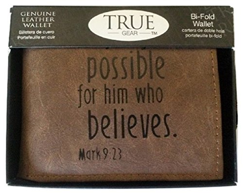 Mens Christian Religious Bible Verse product image