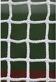 Gait 4x4 5.0mm Box Lacrosse Goal Net