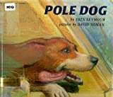 Pole Dog, Tres Seymour, 0531086208