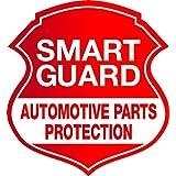 SmartGuard 1-Year Automative Parts Protection Plan ($351-$375)