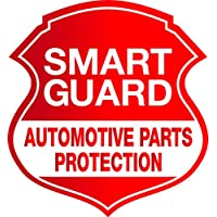 SmartGuard 3-Year Automotive Parts Protection Plan ($426-$450)