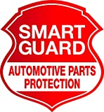 3-Year EXT - Automotive Parts ($25-50)