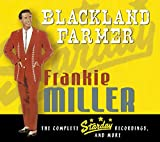 Blackland Farmer - The Complete Starday Recordings & More