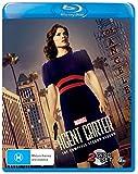 Marvels Agent Carter - Season 2