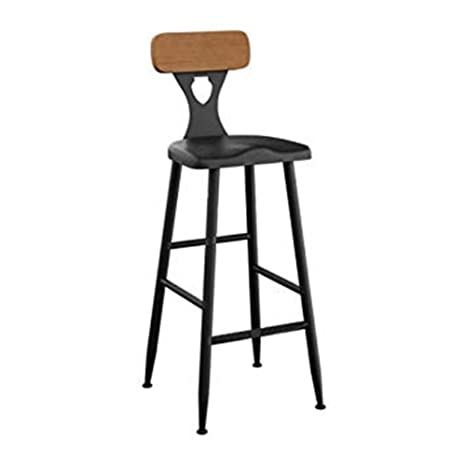 Admirable Amazon Com Bencono Bar Stool Kitchen Dining Chairs Bar Ocoug Best Dining Table And Chair Ideas Images Ocougorg